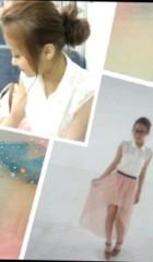 ℃-ute 公式ブログ/愛佳 画像1