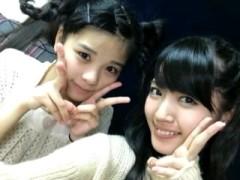 ℃-ute 公式ブログ/やじー(あいり) 画像2