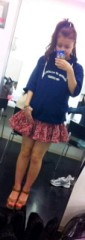 ℃-ute 公式ブログ/リリイベからのママ 画像2