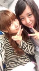 ℃-ute 公式ブログ/ライブだぜい 画像1