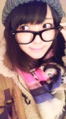 ℃-ute 公式ブログ/○○○○〜(あいり) 画像1