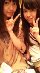 ℃-ute 公式ブログ/暑い日。(あいり) 画像3