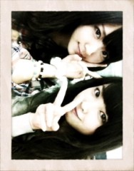 ℃-ute 公式ブログ/東京公演、終わったよ〜 画像1