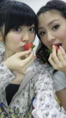 ℃-ute 公式ブログ/相方。(あいり) 画像3