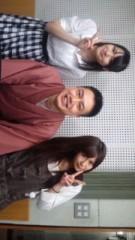 ℃-ute 公式ブログ/立川志ら乃さんっ千聖 画像2
