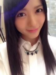 ℃-ute 公式ブログ/ミュージックビデオ 画像2