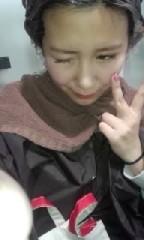℃-ute 公式ブログ/お待たせっ千聖 画像3