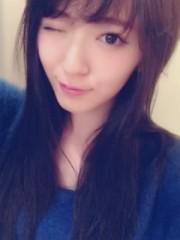 ℃-ute 公式ブログ/わたし。( あいり) 画像3