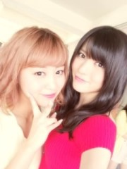 ℃-ute 公式ブログ/今日は盛り沢山(  ´▽ ` ) ノ 画像3