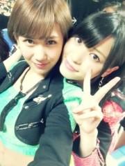 ℃-ute 公式ブログ/高知→香川(*^o^*) 画像3