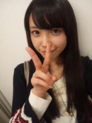℃-ute 公式ブログ/はい。 画像1