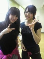 ℃-ute 公式ブログ/ほっこり 画像1