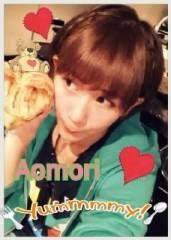 ℃-ute 公式ブログ/青森県千聖 画像1