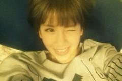 ℃-ute 公式ブログ/実ゎm(_ _)m千聖 画像3