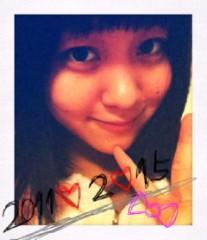 ℃-ute 公式ブログ/THE 雪合戦 画像1