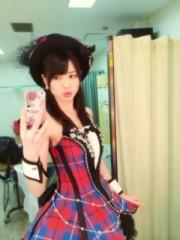 ℃-ute 公式ブログ/梅雨入り( ´Д` ) 画像3