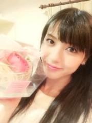 ℃-ute 公式ブログ/可愛い…(≧∇≦) 画像1