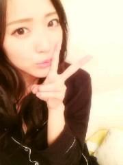 ℃-ute 公式ブログ/(σ゜∀゜)σ(あいり) 画像3