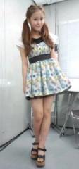 ℃-ute 公式ブログ/今日! 画像1