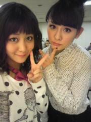 ℃-ute 公式ブログ/神戸やないかい!!!!!! 画像1