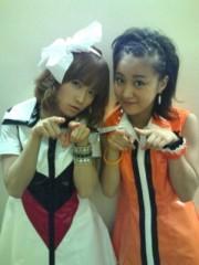 ℃-ute 公式ブログ/THE LIVE★ファイナル 画像2