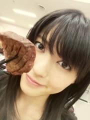 ℃-ute 公式ブログ/ラストの…。・゜・( ノД`)・゜・。 画像1
