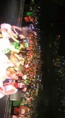 ℃-ute 公式ブログ/2010年千聖 画像1