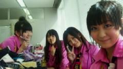 ℃-ute 公式ブログ/あいりです 画像3
