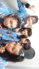 ℃-ute 公式ブログ/思います。千聖 画像1