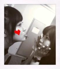 ℃-ute 公式ブログ/筋肉痛。 画像2