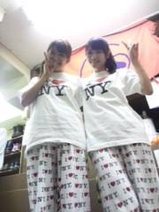 ℃-ute 公式ブログ/みんなぁ〜(T^T)  画像1