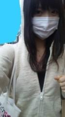 ℃-ute 公式ブログ/お休み。(あいり) 画像1
