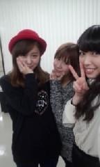 ℃-ute 公式ブログ/福島千聖 画像2