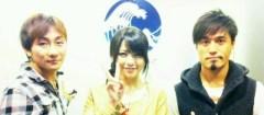 ℃-ute 公式ブログ/ラーメン 画像2