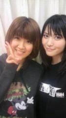 ℃-ute 公式ブログ/いよいよ 画像1