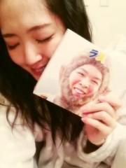 ℃-ute 公式ブログ/うぉー(あいり) 画像1