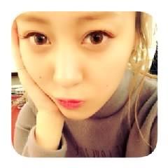 ℃-ute 公式ブログ/はーーいmai 画像2
