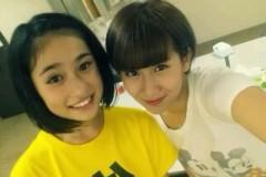℃-ute 公式ブログ/大阪やで千聖 画像1