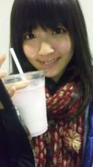 ℃-ute 公式ブログ/油絵…ついに(あいり 画像3