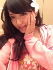 ℃-ute 公式ブログ/ハワイ6日目(あいり) 画像1