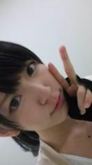 ℃-ute 公式ブログ/ひゃふ。(あいり) 画像1
