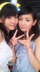 ℃-ute 公式ブログ/はろー( あいり 画像2