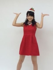 ℃-ute 公式ブログ/おめでとう(((o(* ゜▽゜*)o))) 画像1