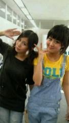 ℃-ute 公式ブログ/あっちいネ千聖 画像2
