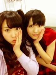 ℃-ute 公式ブログ/やり合いっこ(^^) っ(^^)っ(^ ^)っ 画像1