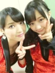 ℃-ute 公式ブログ/時代は巡る〜ヽ( ;▽;)ノ 画像1