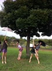 ℃-ute 公式ブログ/フォレフォレ…(' ε'*) 画像3