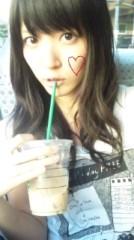 ℃-ute 公式ブログ/NEWすー。 (あいり) 画像1