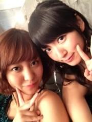 ℃-ute 公式ブログ/MV(あいり) 画像3