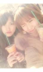 ℃-ute 公式ブログ/dateちう千聖 画像1